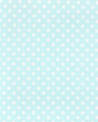 Котики (Поплин 150 см) арт. ПД150-107-2-1026.045