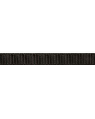 Резина для бретелей ш.1 см арт. РБР-35-1-36897.001