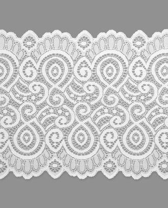 Кружево стрейч ш.18 см арт. КС-278-1-18535.002