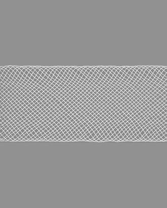 Регилин-сетка ш.3 см арт. РС-8-1-31185.001