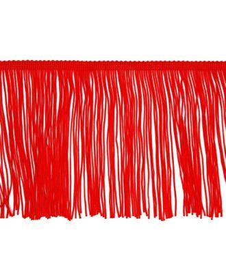 Бахрома без петли ш.15 см арт. БОТ-16-1-31142.001