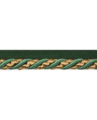 Кант мебельный д.1 см арт. КД-52-1-34404.001