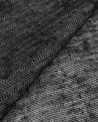 Дублерин ш.150 арт. КД-10-1-2130