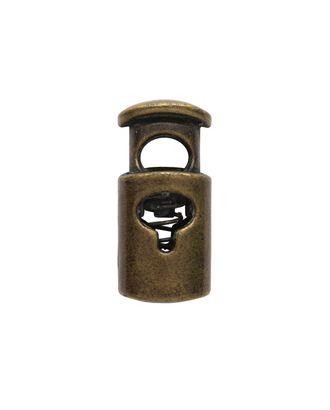 Фиксатор (металл) арт. ФМ-15-2-35793.001