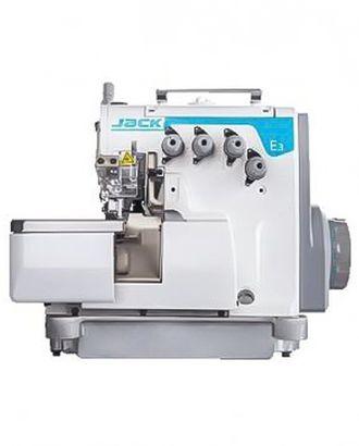 JACK E3-3-M1-15, закрутка (Комплект) арт. ШОО-80-1-ОС000020184