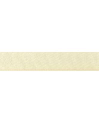 Лента брючная ш.1,55 см арт. ЛТБ-6-1-34643.001