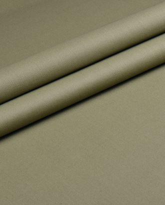Диагональ темный хаки арт. ТТДИ-4-1-0623.002