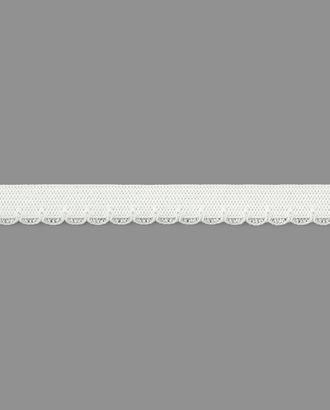 Резина для бретелей ш.1 см арт. РБР-29-1-34059.001