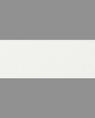 Стропа шелковая ш.3 см арт. СТ-171-1-34925.001
