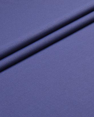 Бязь гладкокрашенная, 150 см арт. БГЛ-63-1-1481.001