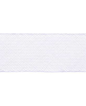 Регилин-сетка ш.3 см арт. РС-16-1-33657.001