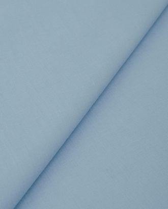 ТС-поплин стрейч арт. РБ-49-1-20043.002