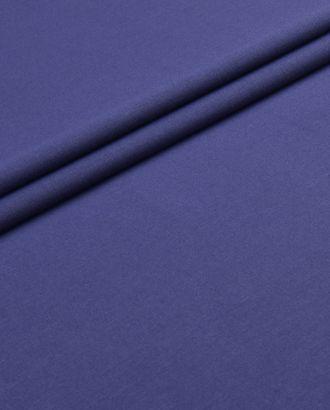 Бязь гладкокрашенная, 150 см арт. БГЛ-60-2-1477.001