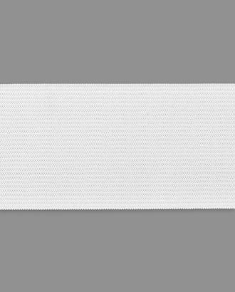 Резина вязаная ш.5 см арт. РО-104-1-14973