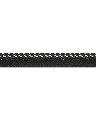 Кант люрекс ш.1 см арт. КД-41-1-31548.001