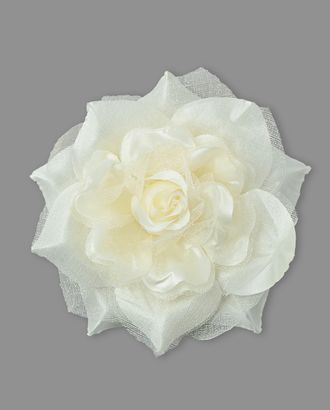 Цветы д.8 см арт. ЦЦ-79-2-12048.002