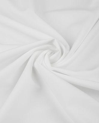 """Костюмная стрейч """"Сутинг"""" арт. КО-55-35-9211.019"""
