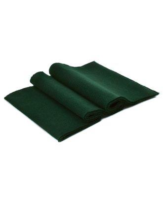 Подвязы трикотажные р.16х70 см арт. МАН-6-2-9224.012