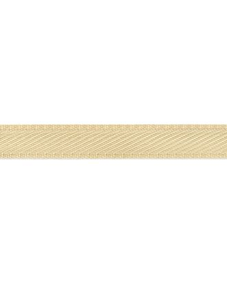 Лента для вешалок ш.0,9 см арт. ЛТЕХ-63-1-16631.003