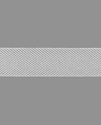 Регилин-сетка ш.1,5 см арт. РС-5-1-31188.001
