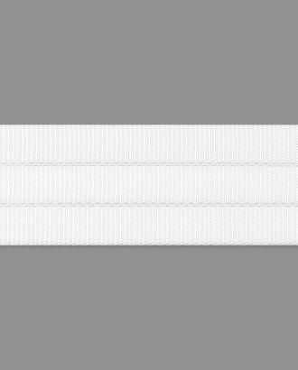 Стропа ш.3 см арт. СТ-148-1-34285.001