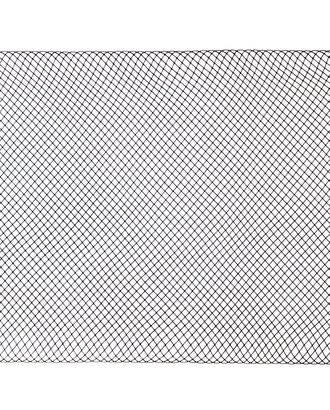 Регилин-сетка ш.10 см арт. РС-1-1-30884.001