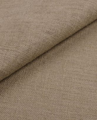 Мешковина (ткань упаковочная джут) арт. УМ-3-1-1379.001