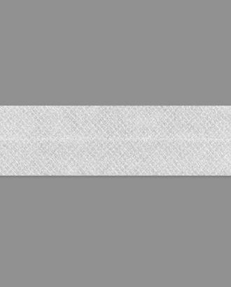 Лента нитепрошивная ш.3 см арт. КЛН-1-1-32978.001