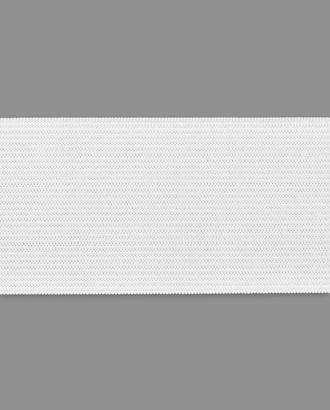 Резина вязаная ш.4,5 см арт. РО-93-1-14953