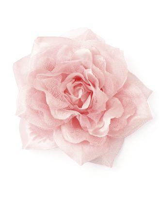Цветы д.8 см арт. ЦЦ-79-7-12048.007