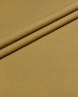 Диагональ хаки арт. ТТДИ-13-1-1396.001