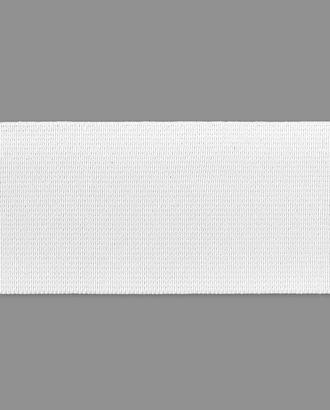 Резина вязаная ш.4 см арт. РО-92-1-14970