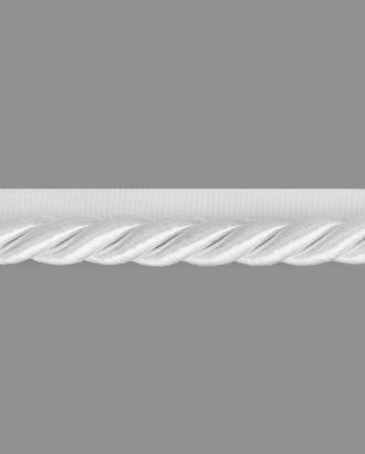 Кант мебельный д.1 см арт. КМ-7-1-34895.001