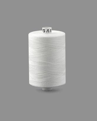 Нитки армированные 45 ЛЛ арт. ПНК-6-1-33944.001