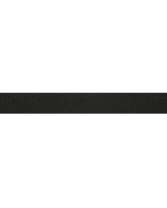 Резина для бретелей ш.1,2 см арт. РДМ-19-1-37048.001