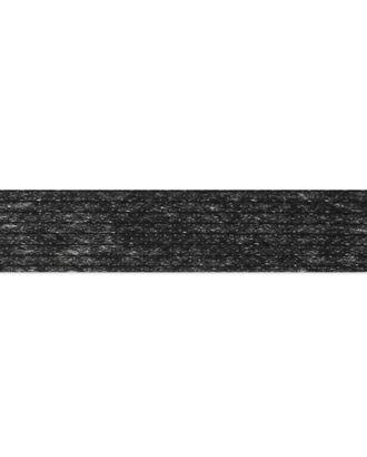 Лента нитепрошивная ш.2 см арт. КЛЕ-18-2-7415.001
