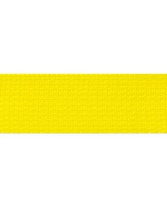 Стропа ш.2,5 см арт. СТ-147-1-34400.001