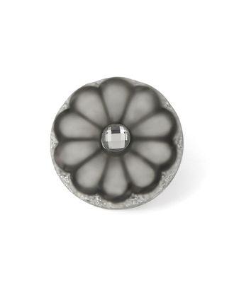 Пуговицы шубные 60L арт. ПШ-66-1-32696.001