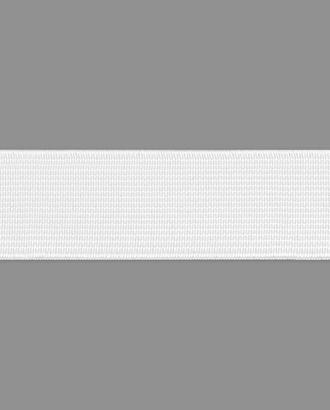 Резина уплотненная ш.2 см арт. РО-233-1-35376