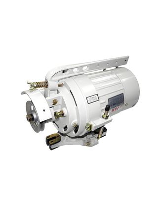 Двигатель FDM 400W/380V, 1425 об/мин (индукционный) арт. ШОП-75-1-00000001581