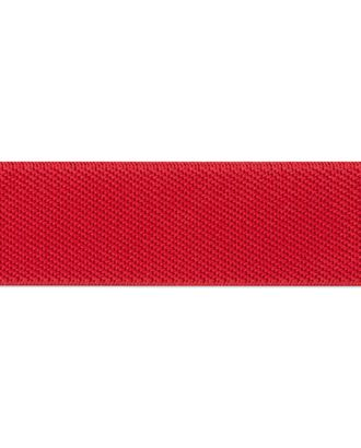 Резина одежная ш.2,5 см арт. РО-193-2-31550.002