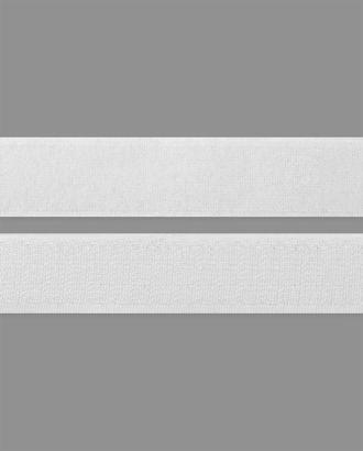 Велкро на клеевой основе ш.2,5 см арт. ВК-1-2-30703.002