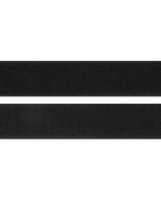 Велкро на клеевой основе ш.2,5 см арт. ВК-1-1-30703.001