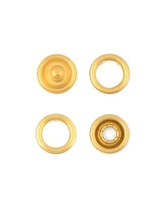 Кнопки KOH-I-NOOR №2 (д.10мм) арт. КУТ-11-1-30560