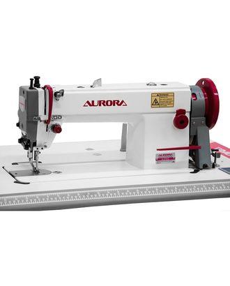 Aurora A-0302E арт. КНИТ-446-1-КНИТ00400856