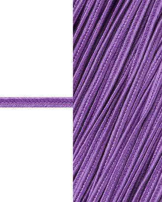 Сутаж атласный ш.0,3 см арт. ШС-5-20-32612.020