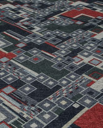 """Трикотаж """"Сандра"""" арт. ТДП-421-1-20095.008"""