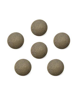 Пуговицы 20L (под металл) арт. ПКЛ-51-4-18277.004
