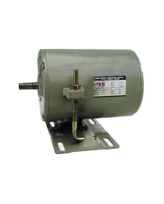 Индукционный мотор FSM 380 Вольт арт. КНИТ-351-1-КНИТ00310021