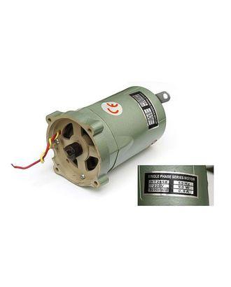 Мотор для мешкозашивочной машины GK9-2 арт. КНИТ-355-1-КНИТ00310026